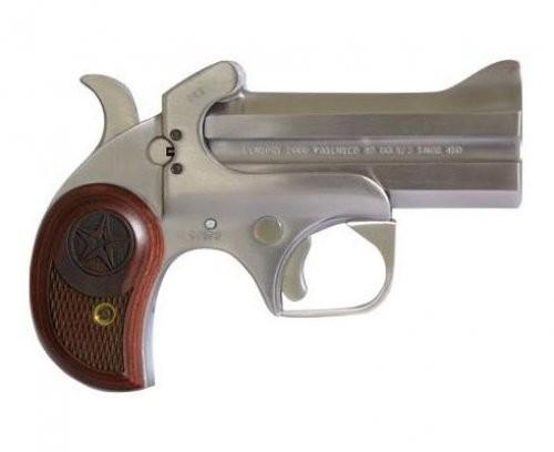 Bond Arms CENTURY 2000 DEF 357MAG/38SP