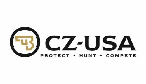 CZ Dan Wesson Vigil Black .45 ACP 5.75-inch 8Rds Threaded