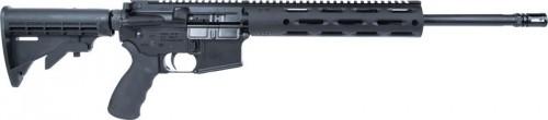 RF FR16-7.62X39HBAR-10FGS AR