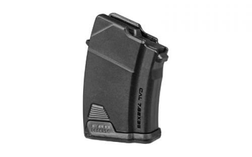 Mako AK-R10 Ultimag Blk Poly Mag