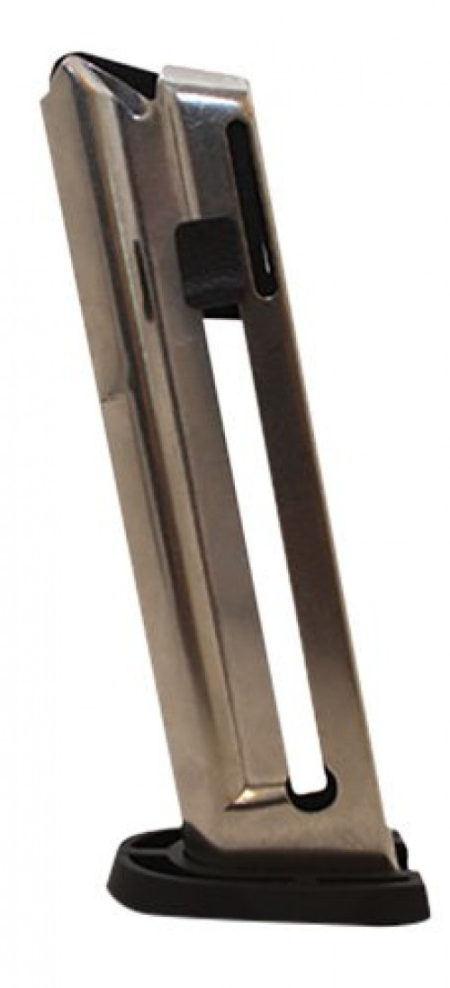 Smith & Wesson Magazine For M&P .22 Compact 10 Round Stainless Stee