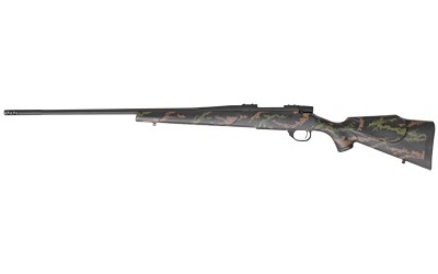 Weatherby VGD HIGHCTRY 300Weatherby 26B