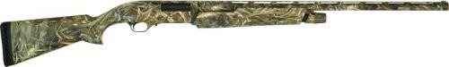 TRISTAR COBRA MAG 12M/28MC CAMO