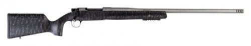 "Christensen Arms Mesa Long Range .28 Nosler 26"" 4rd"
