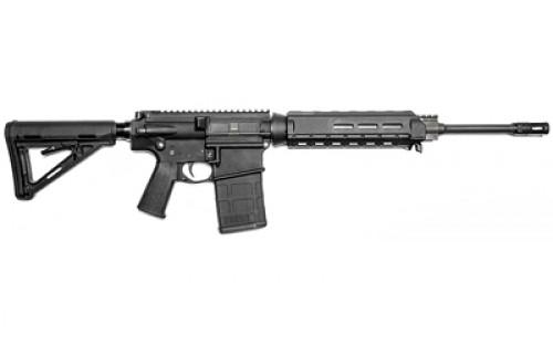 Armalite AR10 308 BATTALION 16