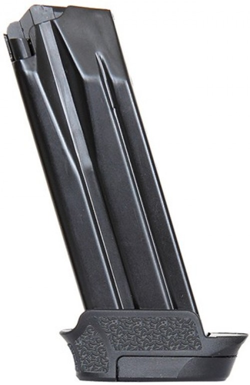 Heckler and Koch  P30SK / VP9SK Magazine 9MM 13 Rounds