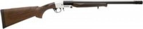 Rock Island Armory TK103 Shotgun 12ga