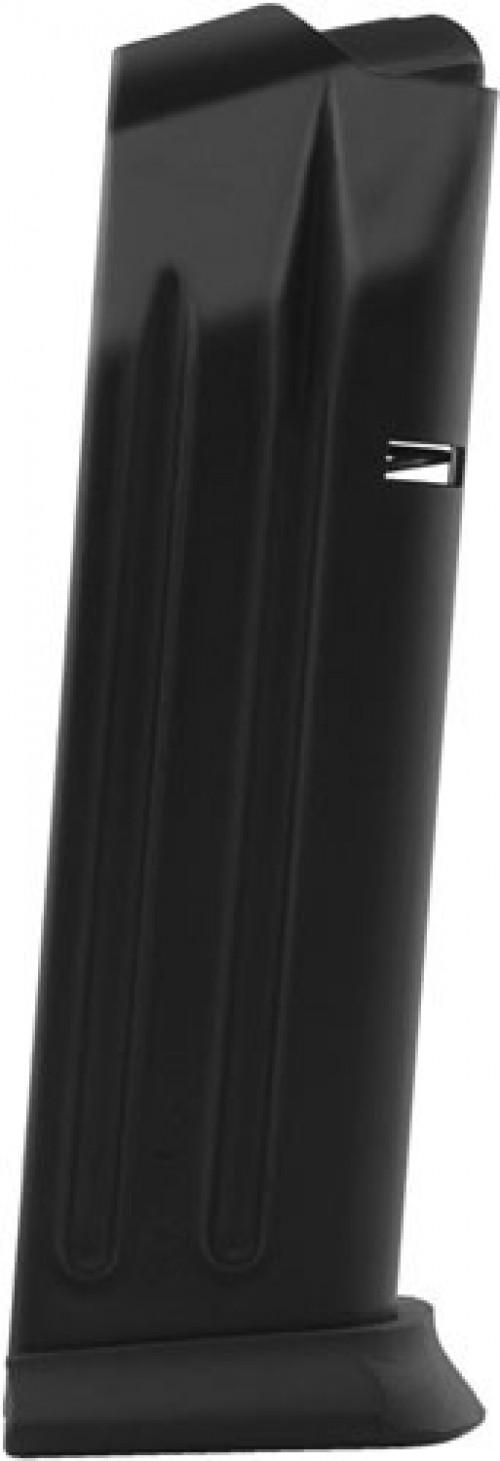 Remington MAG 1911 9MM 18RD TACTICAL BASE