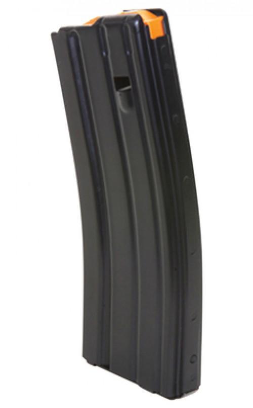 Ruger AR-556 Magazine Black 5.56 / .223 Rem 30Rds
