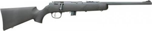Marlin XT-22 Compact .22LR BLSY 16.25-inch