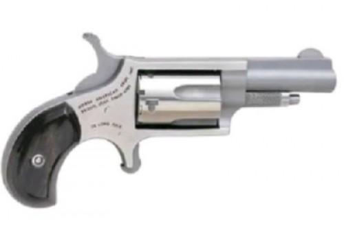 North American Arms Mini-Revolver NAA-22M-GP-B