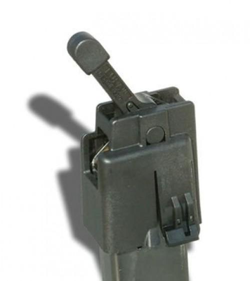 Maglula Magazine Loader & Unloader Colt SMG LULA