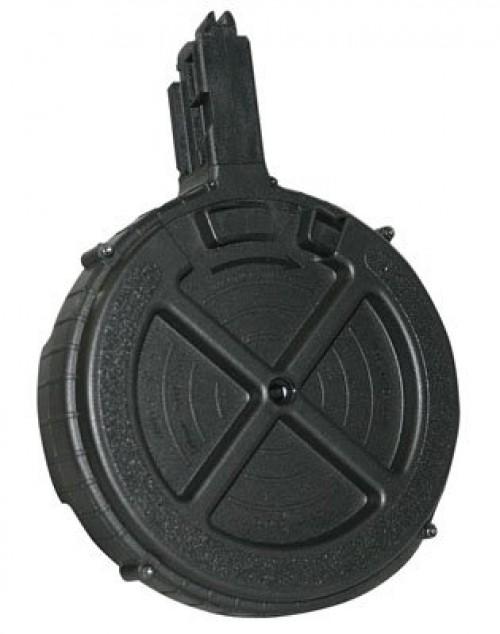 American Tactical Imports GSG-5 Magazine Black .22 LR 110Rds