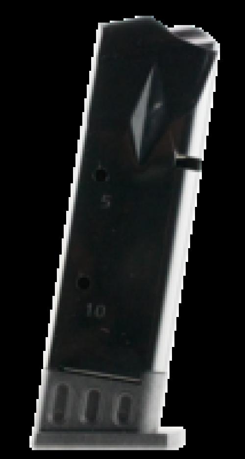 Remington MAG 1911 45ACP 10RD RESTRICTED BASE