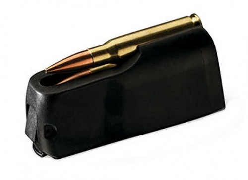Browning 112-044601 Magazine X-Bolt Long Action