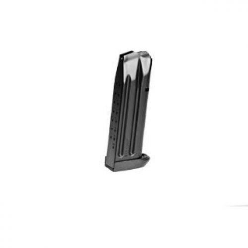 Remington RP9 Magazine Black 9mm 18Rds