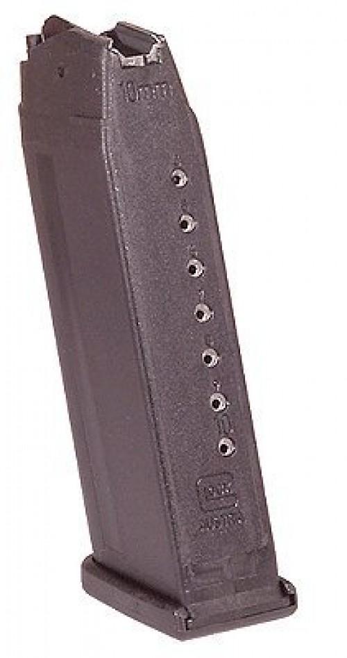 Glock  MF20015