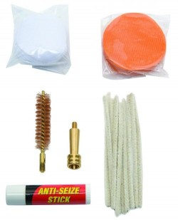 Traditions A3830 Clean It Kit