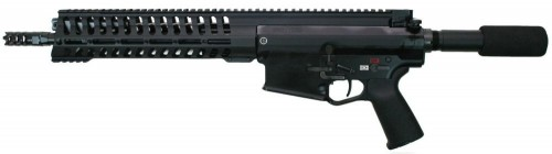 POF-USA RENEGADE PISTOL 5.56MM