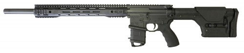 Franklin Armory 1174 TMR-L 5.56 20IN Sport Rifle