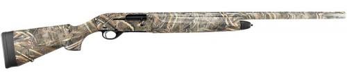 Beretta A300 Outlander Semiautomatic Shotguns