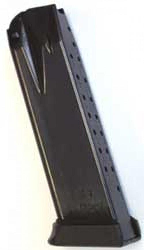 MEC-GAR 9MM 18Rd Anti-Friction Coating XD Magazine MGXD918AFC