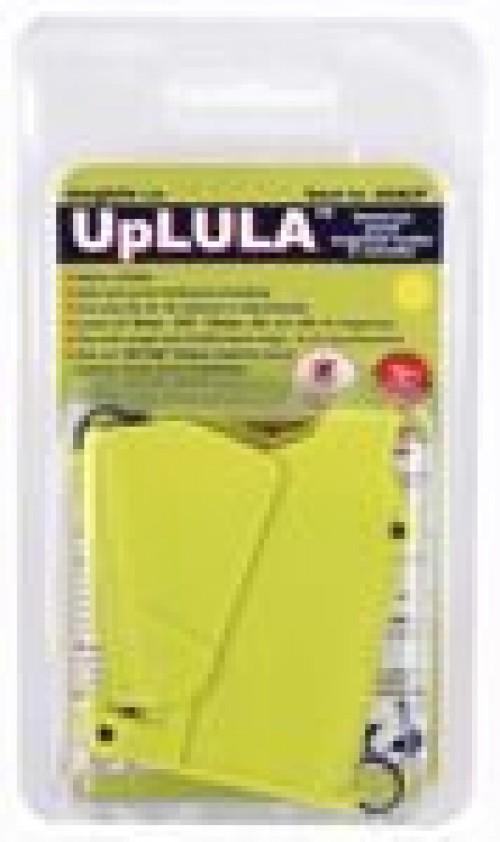 maglula UpLULA Pistol Magazine Loader