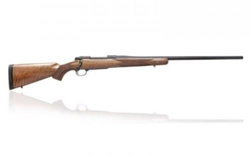 """NOSLER RIFLE M48 HERITAGE 30 NOS 26"""""""