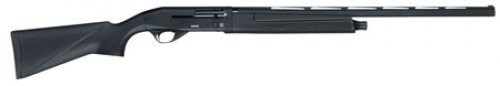 "EAA 125010 Neo Semi-Automatic 20 Gauge 26"" 4+1 3"" Synthetic Black Stk Steel"