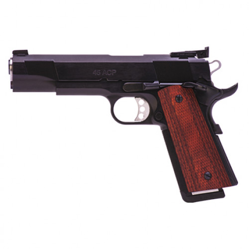 LES BAER PREMIER II 45ACP