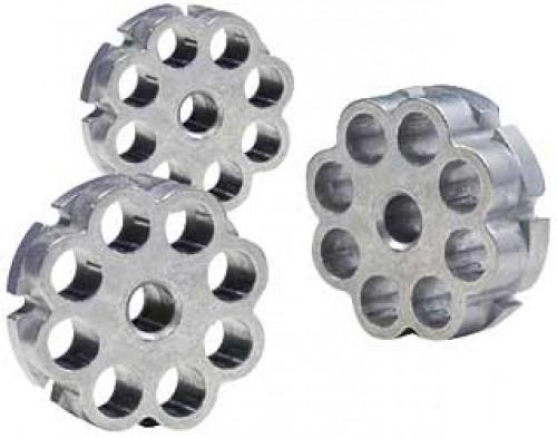 Umarex 8 Shot Cylinder Magazine 3-pack