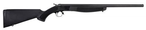 CVA Hunter Compact Single-Shot Shotguns