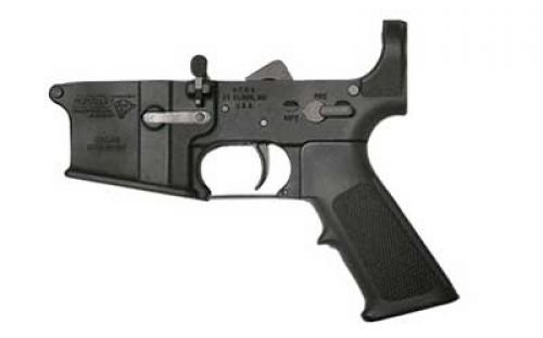 DPMS Lower Assembled No Stock