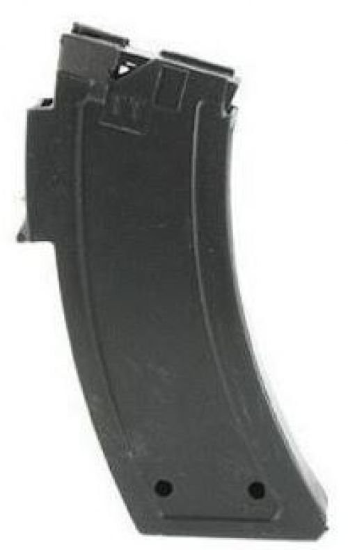 Remington Magazine Nylon 77 .22LR 10rd