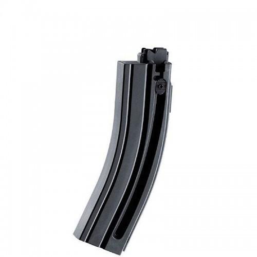 Beretta ARX160 Magazine Black .22 LR 30Rd