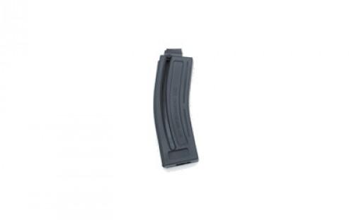 Chiappa Firearms MFour-22 Magazine Black .22 LR 28Rds