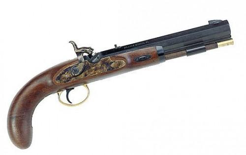 Lyman 6010608 PlainS Pistol 50C Cap