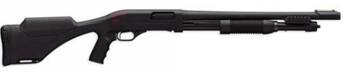 Winchester SXP Shadow Defender Black 12 GA 18-Inch 5Rd