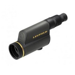 Leupold Golden Ring 12-40x60mm Spotting Scope,Shadow Gray 120371