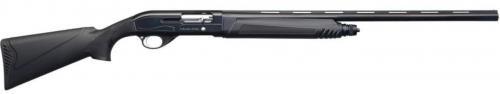 Charles Daly 601 Black 12GA 28-inch 5rd