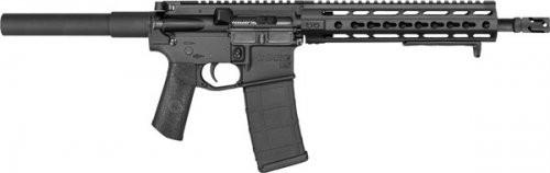 "CORE15 R1 AR-15 Pistol 5.56 10.5"" Barrel KeyMod Black"