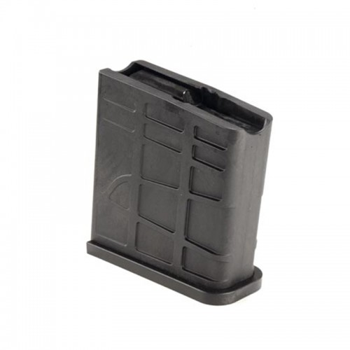 Barrett MRAD 300WIN 10RD Magazine - Black