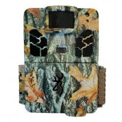 Browning Trail Cameras Dark Op HD-APEX, BTC-6HD-APX BTC6HDAPX