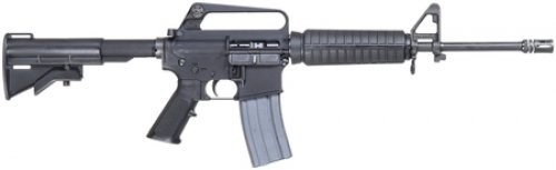 TROY CARBINE GUU-5/P 5.56MM