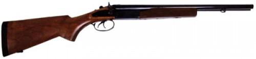 Century Arms SPM20 20GA COACH Gun 20 inch