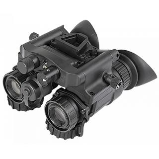 AGM NVG-50 3AL1 Dual Tube Night Vision Goggle/Binocular 14NV5123453011