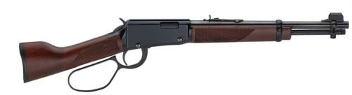 Henry Repeating Arms Mare's Leg Lever Action Pistol 22WMR 12.904-inch 10 Rnd