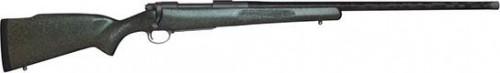 Nosler M48 MOUNTAIN CARBON 26 NOSLER