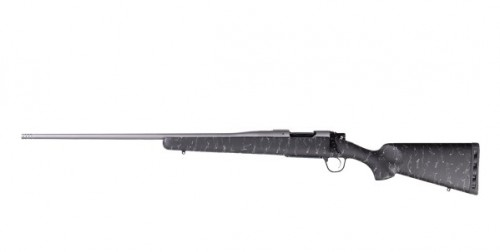 "Christensen Arms Mesa Left-Hand 6.5 Creedmoor 22"" 4rd"