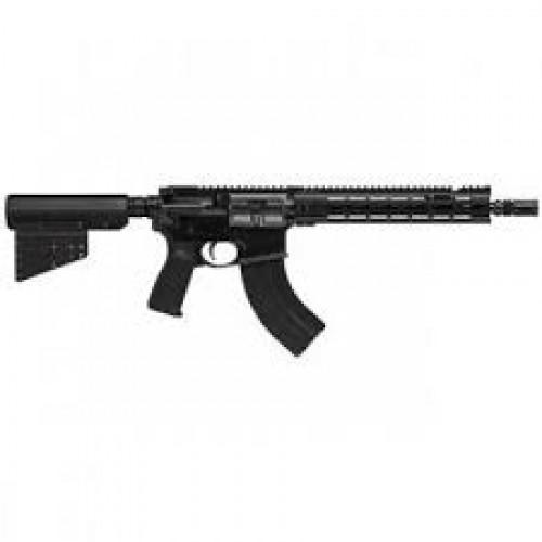 PWS MK111 MOD 1 7.62X39 16.1 TRIAD 30